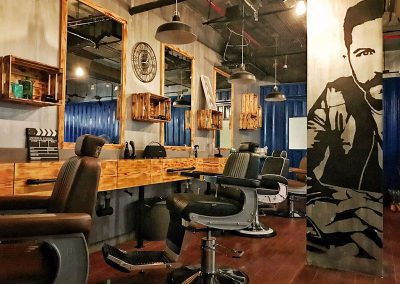 Brusko-Barber-Interior2