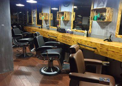 Brusko-Barber-Interior4