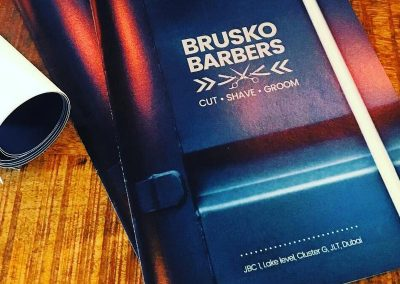 Brusko-Barbers-Collats