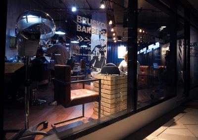 Brusko-Barbers-Exterior