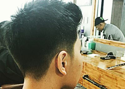 Brusko-Barbers-Great-Hairstyle