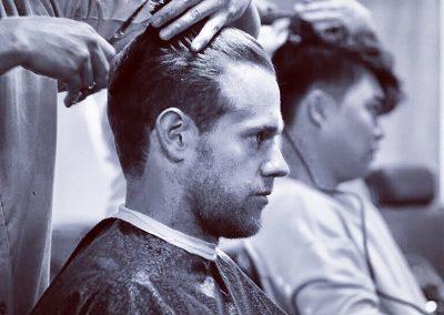 Brusko-Barbers-Haircut2