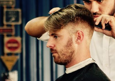 Brusko-Barbers-Haircut3