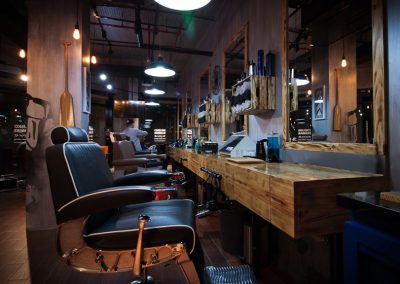 Brusko-Barbers-Interior2