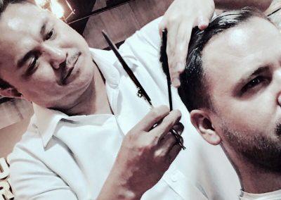 Brusko-Barbers-Jun