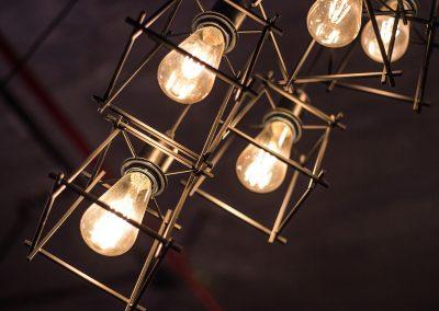 Brusko-Barbers-Lights