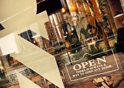 Brusko-Barbers-Open