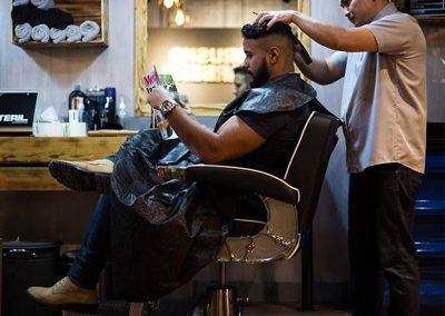 Brusko-Barbers-Sami
