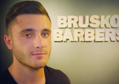 Brusko-Barbers-Styling