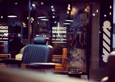 Brusko-Barbers-The-Shop