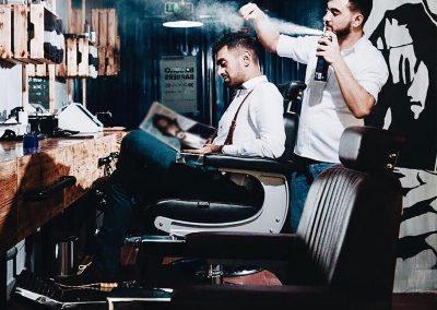 Brusko-Barbers-dubaistyleguy