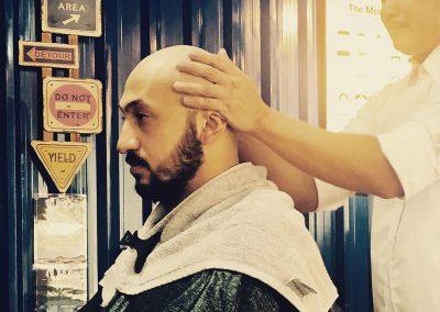 Brusko-Barbers-the-Hammer