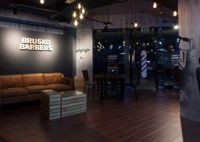 Interior3-Brusko-Barbers