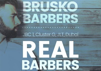 Brusko-Barbershop-Dubai7